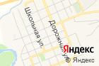 Челябинской области вг. Магнитогорске иАгаповском Кизильском, Нагайбакском, Верхнеуральском районах на карте