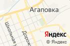 Храм вчесть Владимирской иконы Божией Матери на карте
