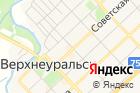 Агентство оценки иэкспертизы Оценочное бюро М на карте