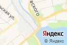 Музей-заповедник истории развития техники ичерной металлургии на карте