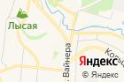 Хронос, центр обучения охране труда на карте