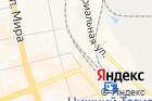 Тагил-Принт на карте
