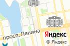FV Sport на карте