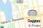 Магазин 4Gby Gizia на карте