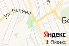 Центр проката электроинструмента на карте