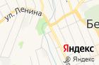 Магазин промышленных товаров Для вас на карте