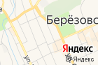 БерезаМебель.рф на карте