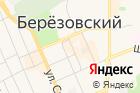 Мастерская поремонту ипошиву одежды иголовных уборов Ирина на карте