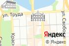 Академия развития издоровья человекаВ.Ю. Светлова на карте