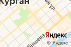 Русфинанс Банк на карте