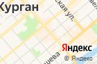 Оптика Троицкая на карте