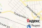 Межрайонная инспекция Федеральной налоговой службы России №14поТюменской области на карте