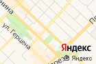 Храм святого праведного Симеона Богоприимца на карте