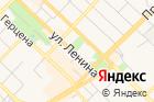 Абсолют Отель на карте