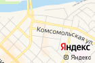 Центр юридической помощи приДТП Авто Экспертиза на карте