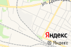 Центр развития детей имолодежи на карте