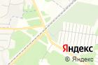 ГАББРО-гранит на карте