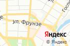 Магазин знаний на карте