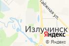 Центр поудалению вмятин безпокраски ЛикВид на карте