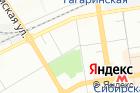 АльпИндустрия-Сибирь на карте