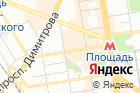 Ваш системный администратор на карте