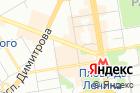 Mour' aMour на карте