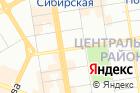 Институт горного дела СОРАН на карте