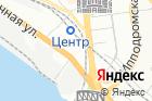 Витязь-НСК на карте