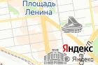 FOTORAMA на карте