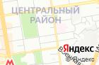 СайтСайтов на карте