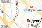 Рrivat-nsk на карте