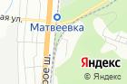 им.А.И. Куприна на карте