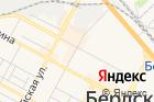 SV company на карте