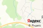 МеталПосуда на карте