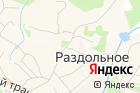 Салон красоты наулице Ленина на карте