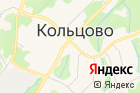 СибМалыш на карте