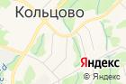 Журнал дляродителей Детские страницы Новосибирска на карте