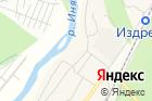 Барышевская Дирекция Единого Заказчика ЖКУ на карте