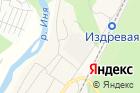 Компания попрокату строительного оборудования СММ на карте