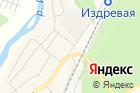 Продуктовый магазин наул. Ленина 245г на карте