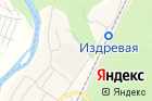 DTS на карте