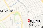 Никольский храм воимя святителя Николая Чудотворца на карте
