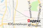 Музей потребительской кооперации Искитимского района на карте