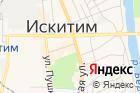 Vesiskitim.ru на карте
