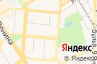 ИФНС, Инспекция Федеральной налоговой службы России поОктябрьскому району на карте