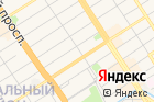 BLADBACHER на карте