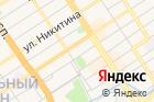 Центр психологического консультирования Мастерская грез на карте