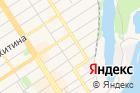 АФИТИ на карте