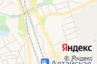 Центральная городская библиотекаим.Л.С. Мерзликина на карте