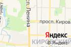 Минералогический музей НИТПУ на карте